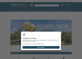 Mittelbayerische-shop.de thumbnail