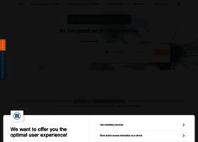 Mittelbayerische-trauer.de thumbnail