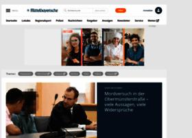Mittelbayerische.de thumbnail