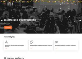 Mitu-masi.ru thumbnail