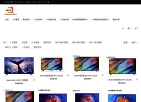 Mitv.com.hk thumbnail