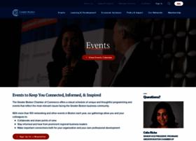 Mitx.org thumbnail