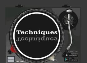 Mixadance.fm thumbnail