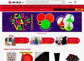Mixdajo.com.br thumbnail