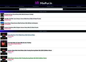 Mixpur.in thumbnail