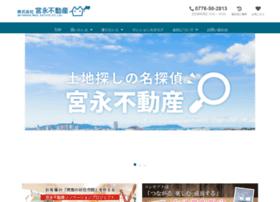 Miya-f.jp thumbnail