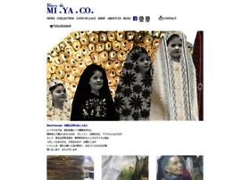 Miyaco.net thumbnail