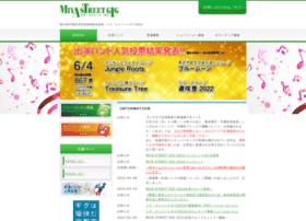 Miyagig.jp thumbnail