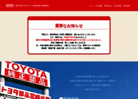Miyazaki-kyohan.jp thumbnail
