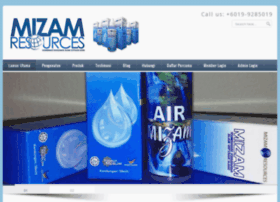 Mizam4u.com thumbnail