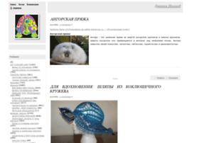 Mizrah.ru thumbnail