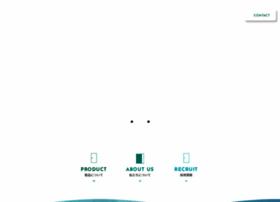 Mizutani-v.co.jp thumbnail