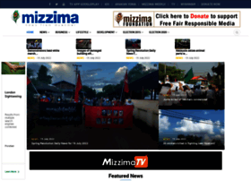 Mizzima.com thumbnail