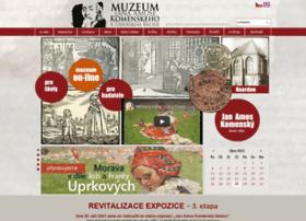 Mjakub.cz thumbnail