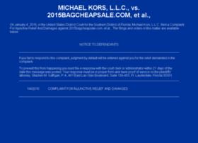 Mk-bags.cc thumbnail