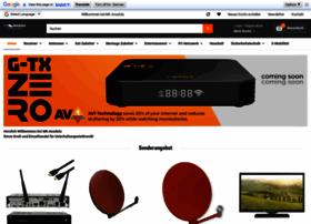 Mk-digital.de thumbnail