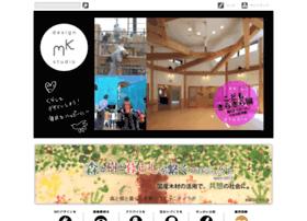 Mk-ds.jp thumbnail