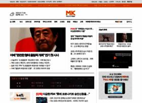 Mk.co.kr thumbnail