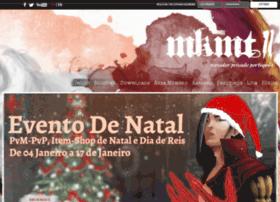 Mkmt2.com.pt thumbnail