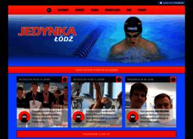 Mks-jedynka.pl thumbnail