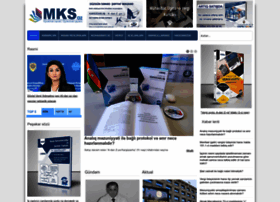 Mks.az thumbnail