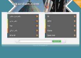 Mkurdan.com thumbnail