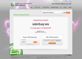 Mkvbay.ws thumbnail