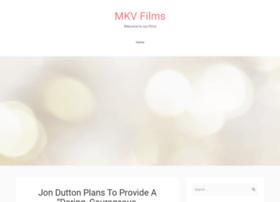 Mkvfilms.net thumbnail