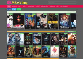 Mkvking.me thumbnail