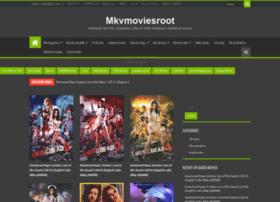 Mkvmoviesroot.online thumbnail