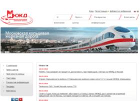 Mkzd.ru thumbnail