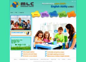 Mlc.com.hk thumbnail