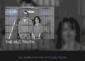 Mlctruth2.com thumbnail