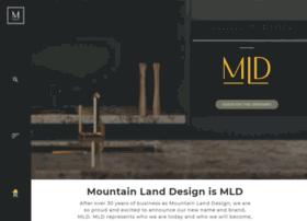 Mld.com thumbnail