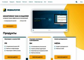 Mlg.ru thumbnail