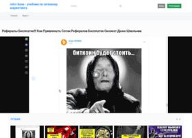 Mlm-base.ru thumbnail