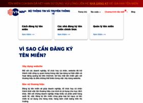 Mlma.org.vn thumbnail