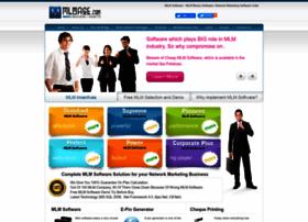 Mlm business plan in kolkata