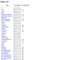 Mlmsocial.com thumbnail
