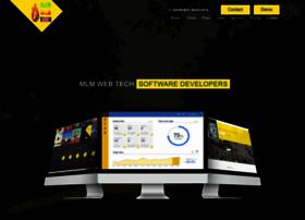 Mlmwebtech.in thumbnail