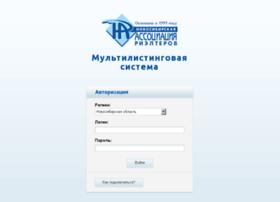 Mls-nsk.ru thumbnail