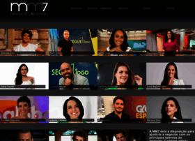 Mm7producoes.com.br thumbnail
