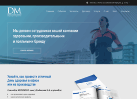 Mmatrening.ru thumbnail