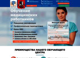 Mmcmed.ru thumbnail