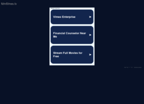 Mmfilmes.tv thumbnail