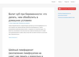 Mmk6.ru thumbnail