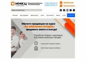 Mmkc.su thumbnail