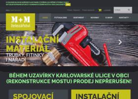 Mmkz.cz thumbnail