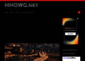 Mmowg.net thumbnail