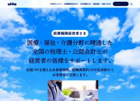 Mmpg.gr.jp thumbnail